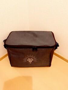 クーラーバック ボックス