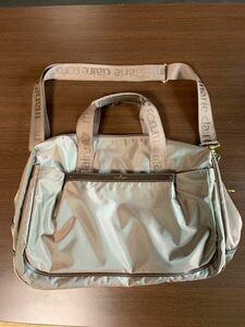 マリクレール レディース バッグ ショルダーバッグ ボストンバッグ ブランド ハンドバッグ  2way ショルダーバッグ