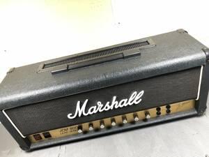 * Marshall JCM800 マーシャル ギター ヘッドアンプ
