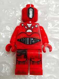 新品 ケッセル・オペレーション・ドロイド 75212 スター・ウォーズ ミレニアム・ファルコン ミニフィグ レゴ アクセサリー LEGO