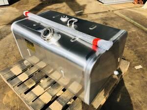@t19 day light aluminium 300L fuel tank NT-300A