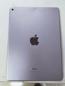 iPad Air2 64GB Wi-Fiモデル