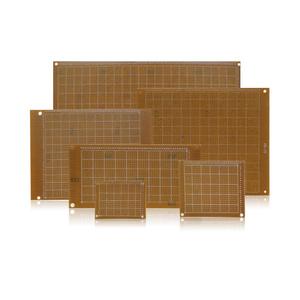 Kaito7088(100枚入り) 180x300mm 片面・紙フェノール基板