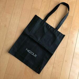 エコバッグ トートバッグ 不織布バッグ