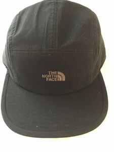 新品 THE NORTH FACE ザ ノースフェイス キャップ 帽子 サイズ : ONE SIZE