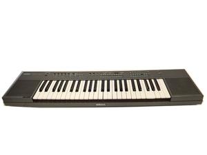YAMAHA ヤマハ◆PSR-40 電子キーボード 49鍵盤 動作確認済 本体のみ