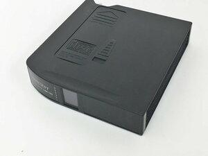 Addzest  ADDZEST CDR1255Z использование   дополнительно CD журнал  6 шт  использование  CAA-122  автомобиль  Звуковое оборудование   черный  2109LO102