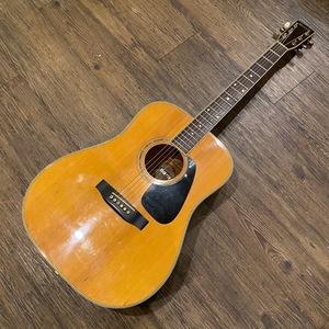 Morris MD-510 Acoustic Guitar アコースティックギター モーリス -GrunSound-x167-