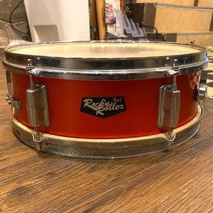 Pearl パール Rock'n Roller series スネアドラム 14×5インチ オレンジ -GrunSound-h248-