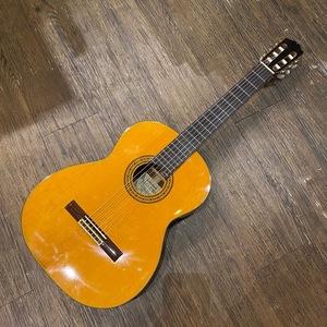 Takamine No.30 Classical Guitar クラシックギター タカミネ -GrunSound-x177-