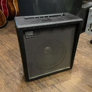 Roland CA-35 ローランド ギターアンプ ジャンク -GrunSound-f096-