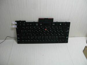 7325◆レノボ T530 2434-A12 キーボード:CS1289