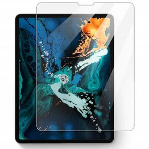【送料無料】 iPad Air 第4世代 Air4 /Pro11 2020/2018 ガラスフィルム 液晶保護フィルム 耐指紋 撥油性 表面硬度 9H