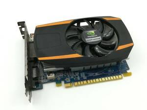 【じゃんぱら福岡天神店】各社 GeForceGTX650 1GB(GDDR5)/PCI-E