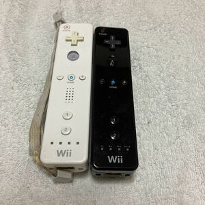 wii リモコン シロ クロ