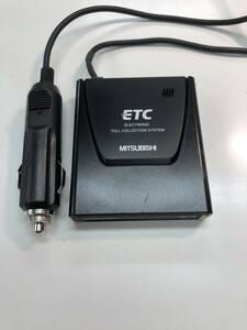 アンテナ一体型ETC 軽自動車登録 No.328