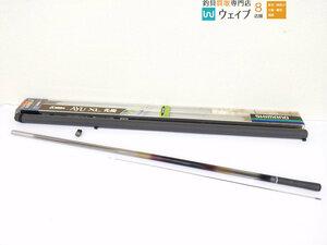 シマノ AYU XL 先掛 H2.75 90-95 HR ※注有
