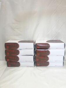 Z100 ニトリル PF グローブ プレミア パウダー無し 白色 FR-857 使い捨て手袋 100枚入り 8箱 800枚 サイズM食品衛生法適合品⑫ 9c