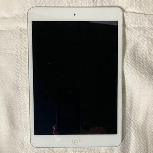 iPad mini 2 16GB Wi-Fiモデル