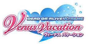 DOAXVV 自動周回 マクロ DOA DEAD OR ALIVE Xtreme Venus Vacation  ツール DMM版