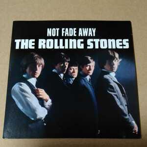 ローリング・ストーンズ / SINGLES CD BOXからのバラ売り 3