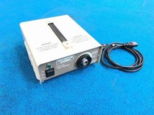 OLYMPUS/オリンパス ボアスコープ光源装置 ライト KLS-402 (80) ☆BI1SK-W