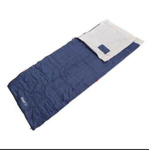 Coleman(コールマン) パフォーマーIII 寝袋
