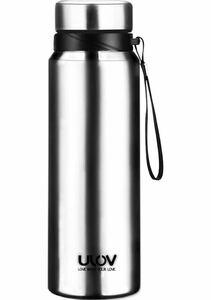 水筒 1リットル ステンレスボトル