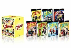 glee DVD Box 完全版