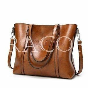 新品バッグレディース鞄かばんトートバッグショルダーバッグ大容量レトロ肩掛け斜めがけ通勤OLメッセンジャーバッグハンドバッグ3