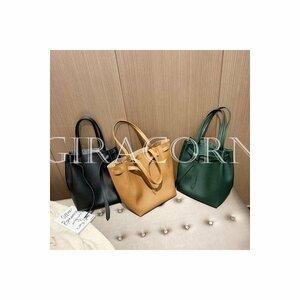 新品ショルダーバッグレディースショルダートートバッグハンドバッグ通勤ミニバッグ2WAYPUレザー鞄かばん