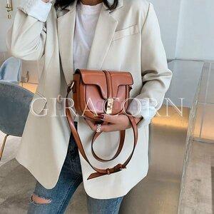 新品斜め掛けバッグレディースショルダーバッグフロントストラップミニバッグ小さい鞄かばんおしゃれ可愛い