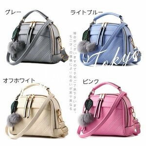 新品ショルダーバッグレディースハンドバッグ2wayバッグミニバッグ通勤レディースバッグ斜め掛けカバン手提げ鞄ギフト