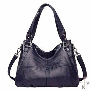 新品ハンドバッグショルダーバッグレディース2wayバッグセットトートバッグ通勤レディースバッグ斜め掛けカバン手提げ鞄