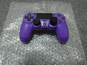PS4コントローラー  DUALSHOCK4 背面ボタン デジタルタップ