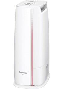 Panasonic デシカント方式衣類乾燥除湿機 F-YZT60-P ピンク