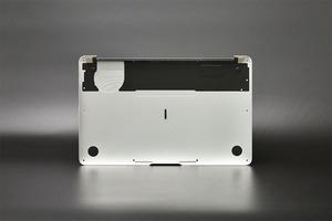 MacBook Air 11 inch Early 2014 A1465  ...     бывший в употреблении товар  1-922-4