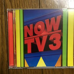 NOW TV3 (オムニバス)