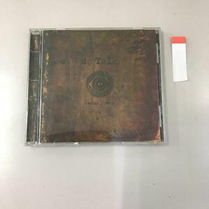 CD 輸入盤 中古【洋楽】長期保存品 DC TALK