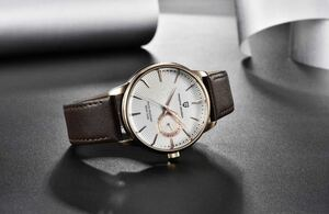 【特別価格】ファッションカジュアルスポーツ腕時計メンズミリタリー腕時計レロジオmasculino男性時計の高級防水クォーツ時計