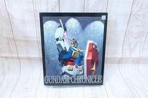 6-8611/ガンダム カードダスマスターズ バインダー カードセット トレーディングカード まとめ