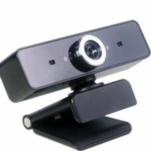 ウェブカメラ Webカメラ 1080P マイク内蔵 広角90° ビデオ会議 pcカメラ 在宅勤務 ネット授業