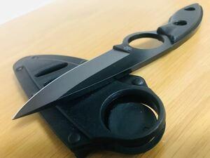 ナイフ シースナイフ #026 フィッシングナイフ