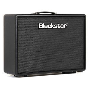 Blackstar/オールチューブコンボアンプ ARTIST 30【ブラックスター】【北海道・離島送料別途です】