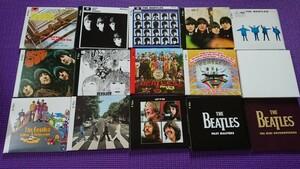 Beatles Stereo Box ザ・ビートルズ