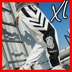 ジャージ 下 ジョガーパンツ メンズ イージーパンツ ランニング スポーツ トレーニング フィットネス ジム ウェア パンツ 韓国