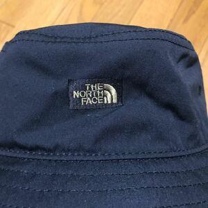 THE NORTH FACE ザ・ノース・フェイス パープルレーベル NN8007N ハット HAT CAP