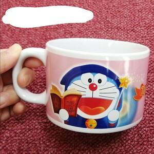 マグカップ   ドラえもん マグカップ