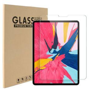 強化ガラスフィルム iPad Air 第4世代 10.9インチ Prenium TEMPRERED GLASS Pro(0.3mm/2.5D/ 9H)apple pencil OK