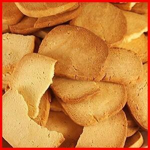 【訳あり】豆乳おからクッキープレーン (おからクッキープレーン, 1.5kg)